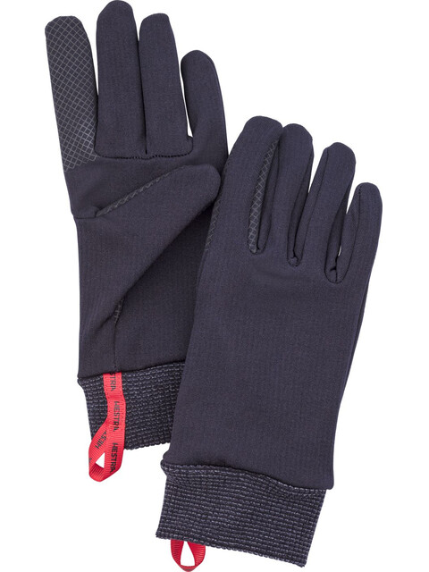 Hestra Touch Point Active Gloves 5-Finger Marin